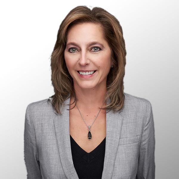Lucille Selmanovic