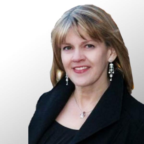 Lynne Walker