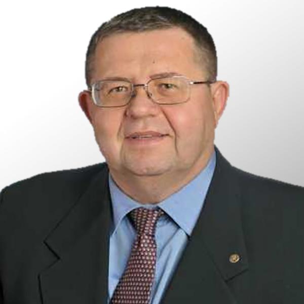 Tony Schlee