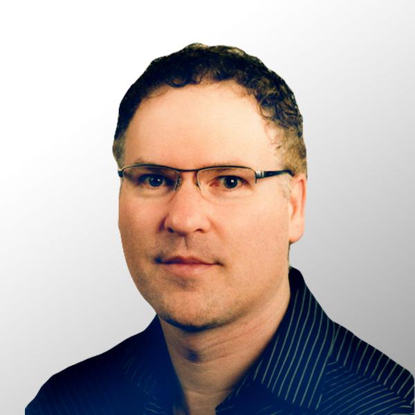 Greg Lorne